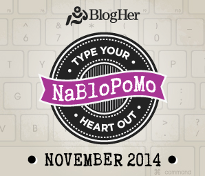 NaBloPoMo_November (1)