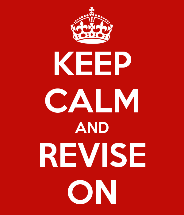 keep-calm-and-revise-on-60